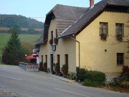 Gostilna Tončkov dom, Čatež gallery photo no.2