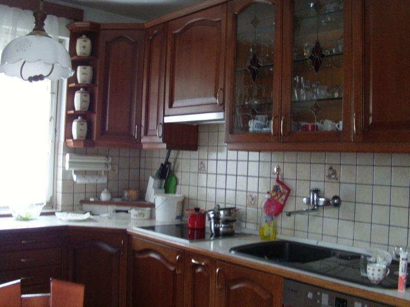 Splošno mizarstvo Šlavs, Dobrna gallery photo no.6