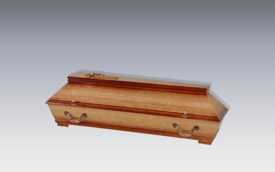Pogrebne storitve Pogrebnik Dvorje d.o.o., Gorenjska gallery photo no.10