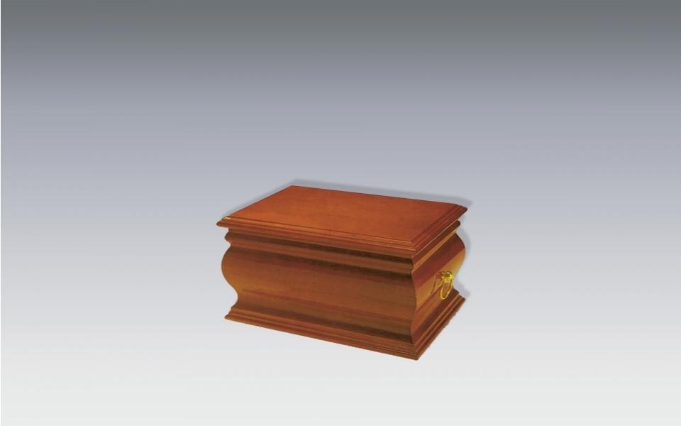 Pogrebne storitve Pogrebnik Dvorje d.o.o., Gorenjska gallery photo no.17