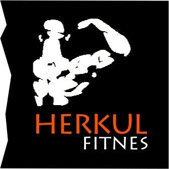 Fitnes Herkul, Slovenske Konjice gallery photo no.0
