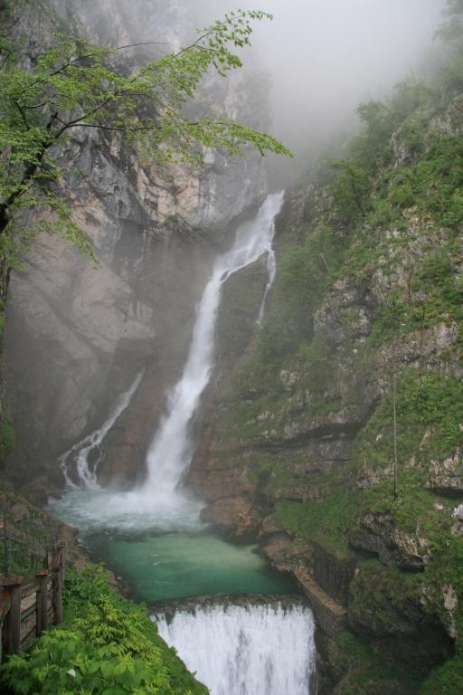 Turistična agencija Situr, Bled gallery photo no.11