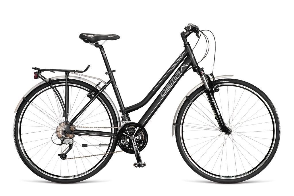Luma Šport rent a bike (kolesarski izleti, prodaja, servis in izposoja koles), Piran gallery photo no.9