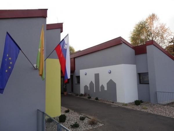 Gradbena dejavnost Zupan, Jože Zupan s.p., Domžale gallery photo no.12