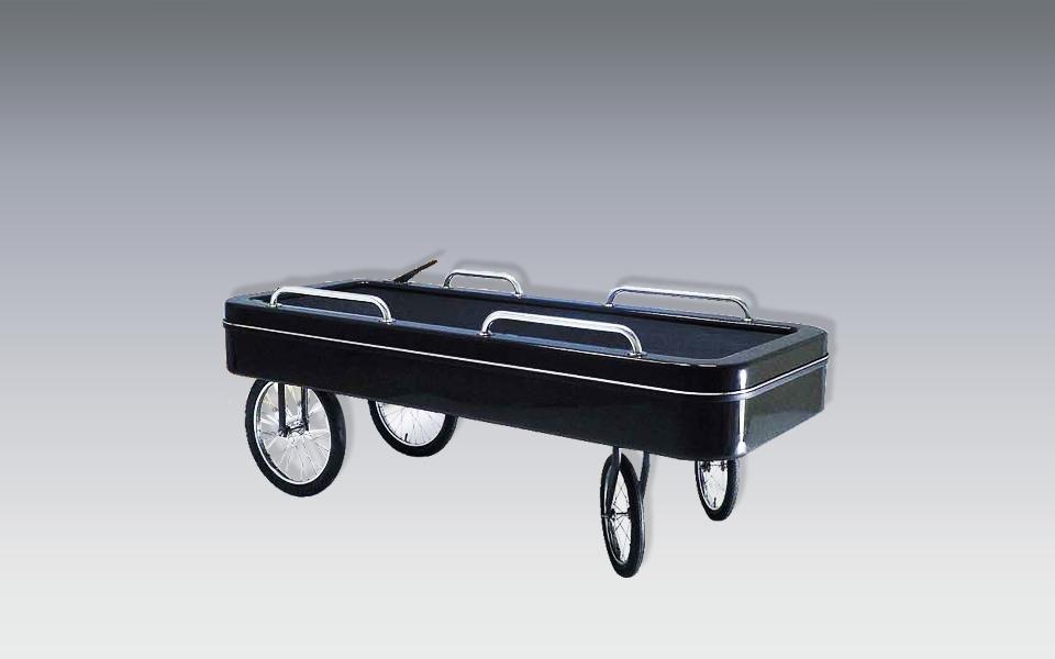 Pogrebne storitve Pogrebnik Dvorje d.o.o., Gorenjska gallery photo no.26