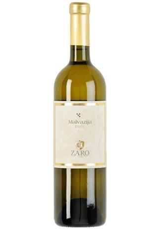 Vina Zaro gallery photo no.11