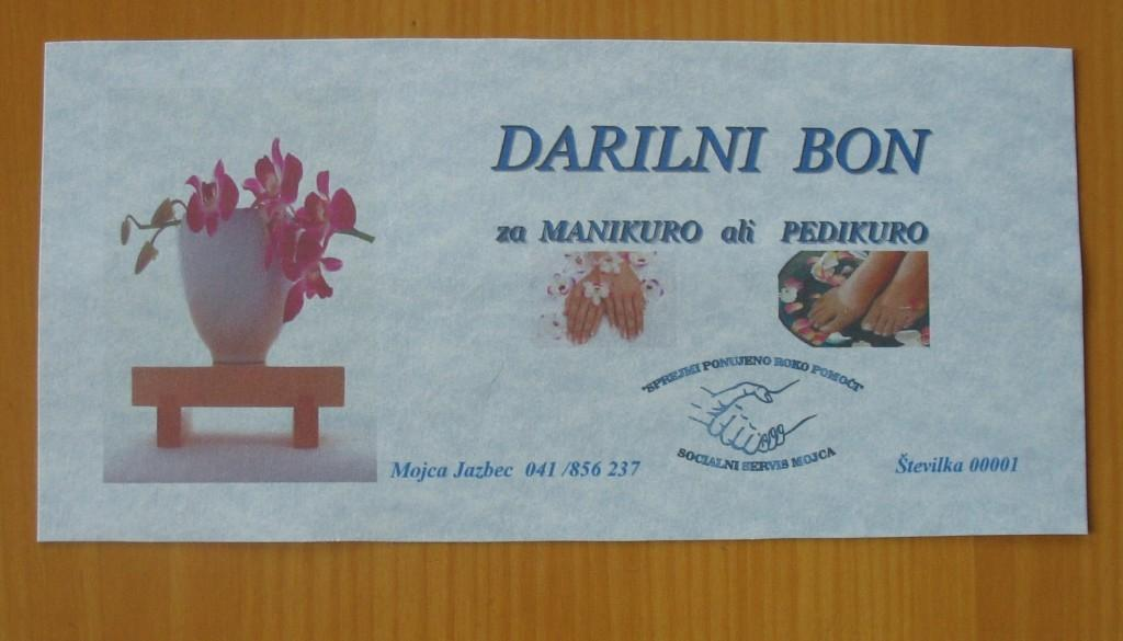 Socialni servis Mojca, Kranj gallery photo no.15