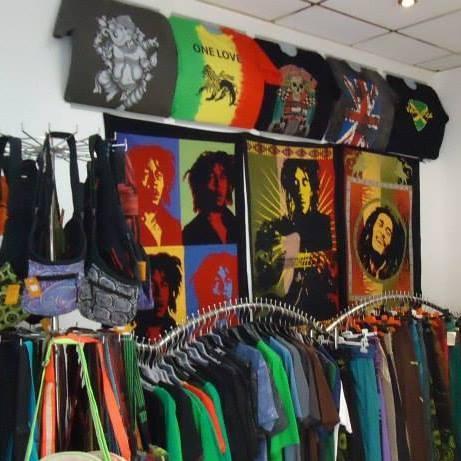 Bazaar gallery photo no.13