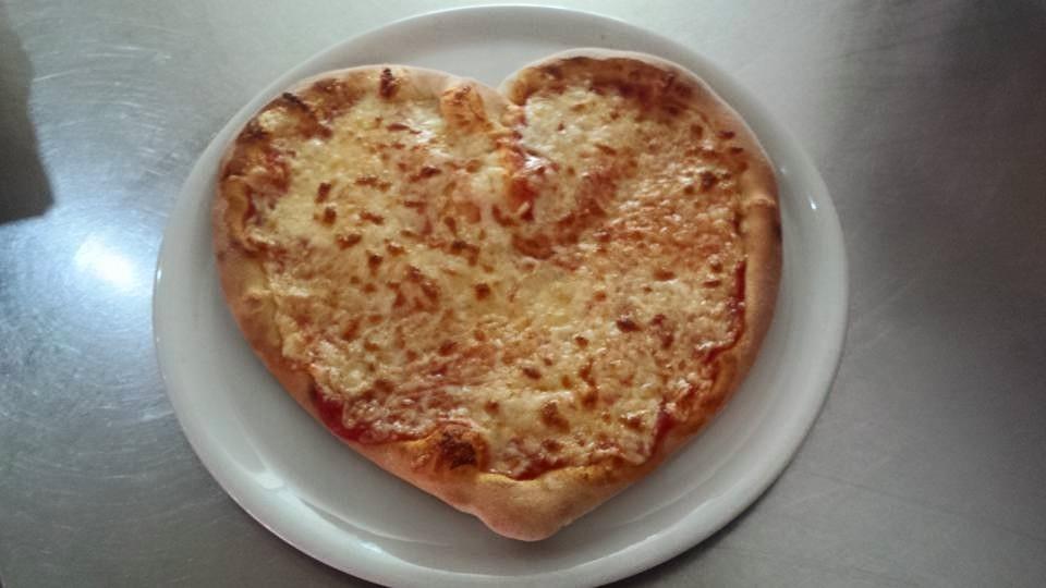 Pizzeria špageterija Olivia - Trzin  gallery photo no.7