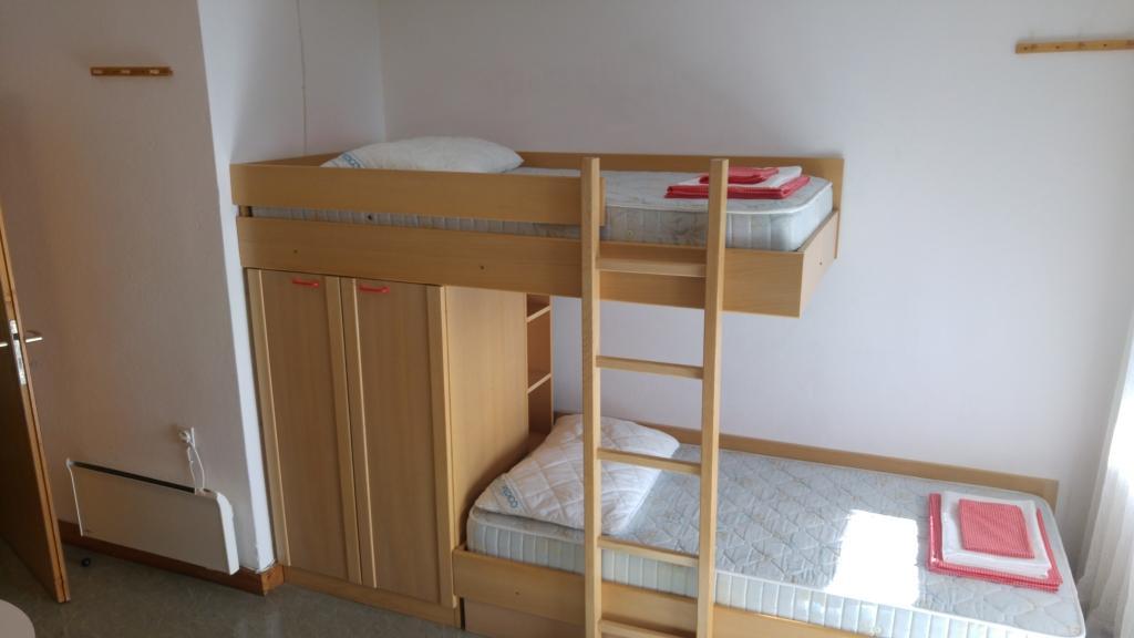 Apartmaji, Apartments, rooms, AS, Rogla  gallery photo no.6