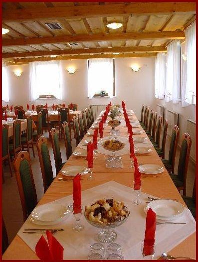 Turistična kmetija, rooms, Pri Alenki, Slovenske gorice gallery photo no.12