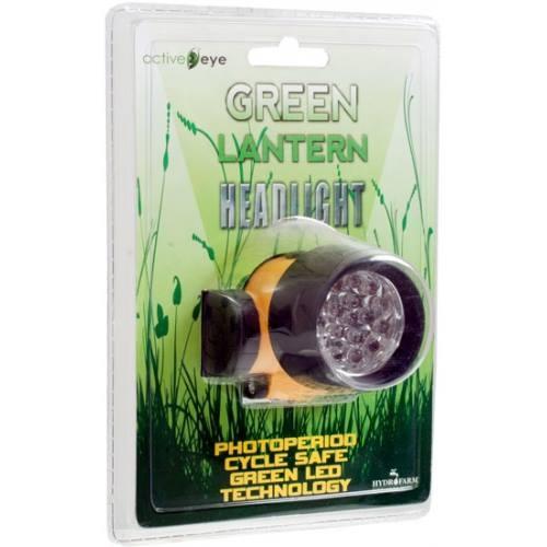 Superthrive, Agrogel, bio gnojila, svetila za rastlinjake, oprema za vzgojo rastlin - Budseason, Green Planet Nutrients, Green Planet gnojila gallery photo no.18