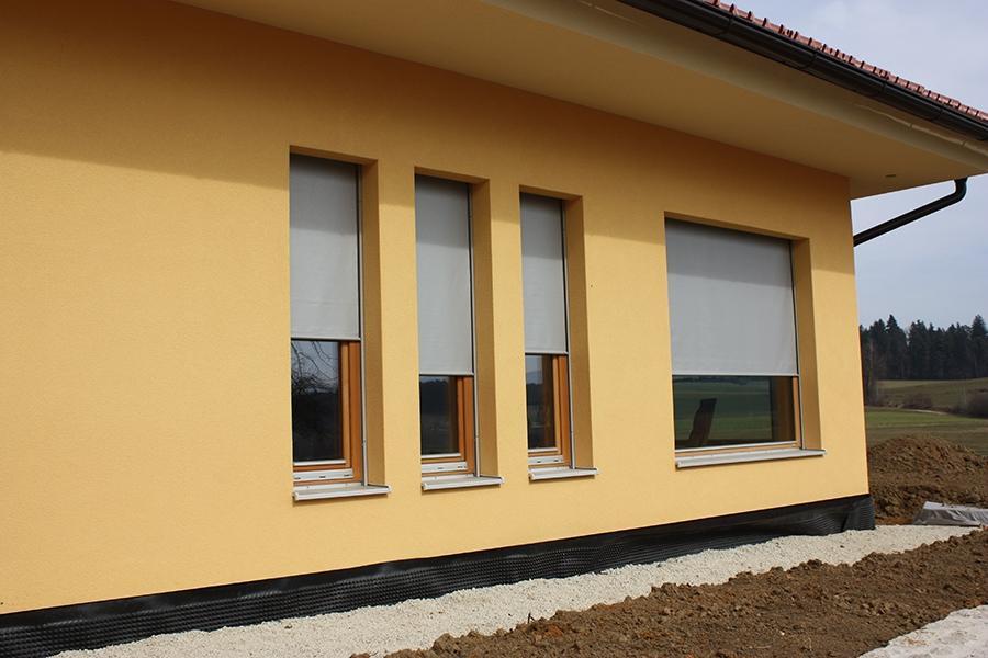 Grozdina senčila, Krško gallery photo no.3