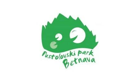 Pustolovski park Betnava, Maribor, štajerska gallery photo no.0