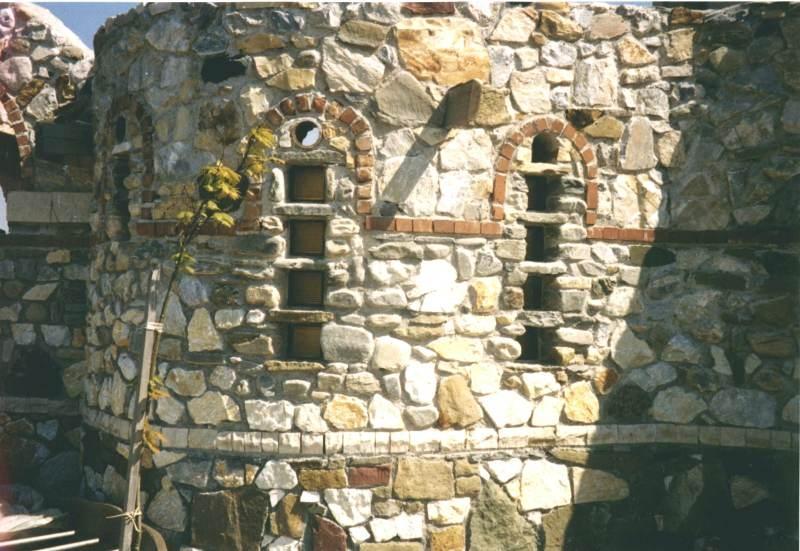 Teracerstvo in mozaiki ZABREG, Koper gallery photo no.15