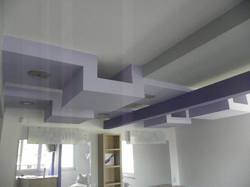 Zaključna gradbena dela Dilca d.o.o., Kranj gallery photo no.26