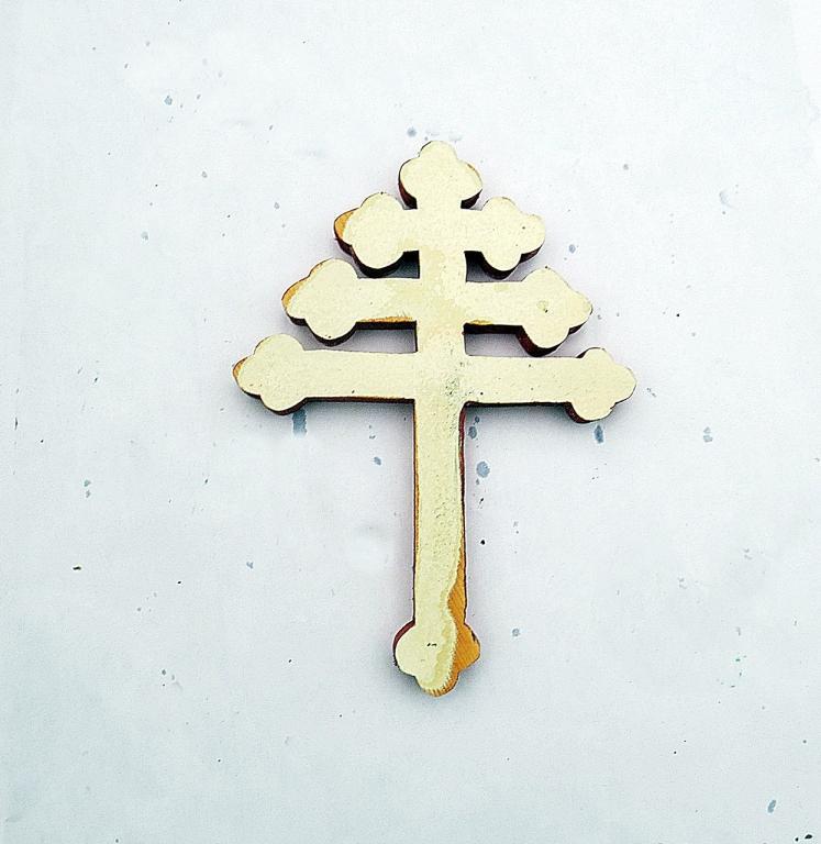 Izdelava lesenih krst, izdelava lesenih križev, Prebold gallery photo no.4