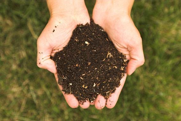 Kompostniki Gaja, Predelava Bioloških odpadkov, Kranj gallery photo no.3