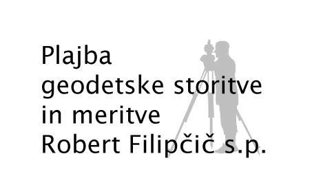 Geodetske meritve in storitve Plajba, Sežana Primorska gallery photo no.0