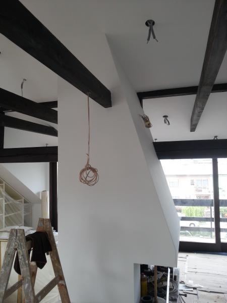 Zaključna gradbena dela Dilca d.o.o., Kranj gallery photo no.50