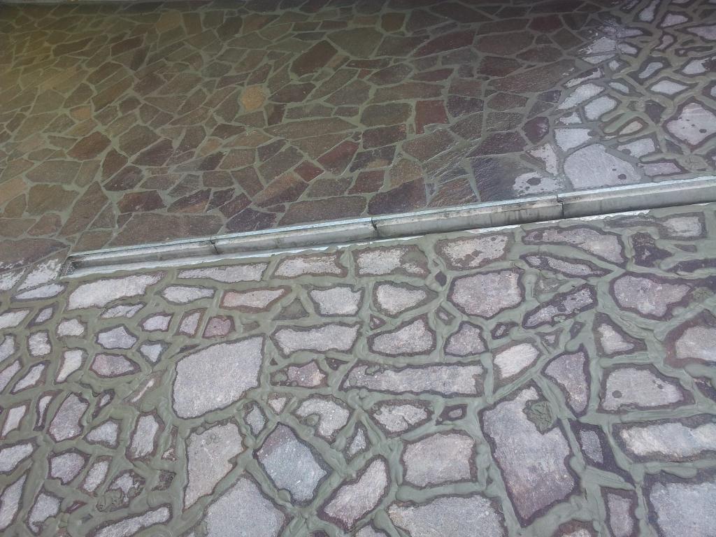 Teracerstvo in mozaiki ZABREG, Koper gallery photo no.5