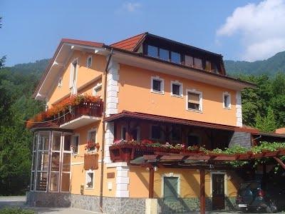 Gostilna BRIN, Trbovlje, Zasavje gallery photo no.0