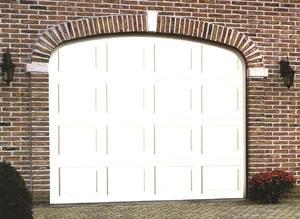 Servis garažnih vrat, Servis industrijskih vrat gallery photo no.4