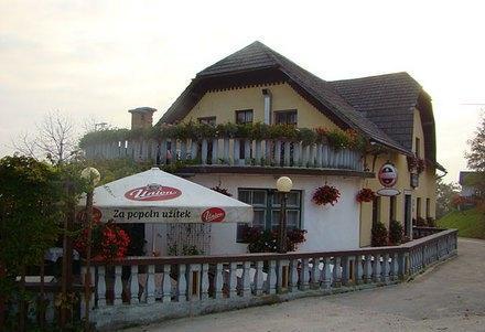 Gostilna Tončkov dom, Čatež gallery photo no.0