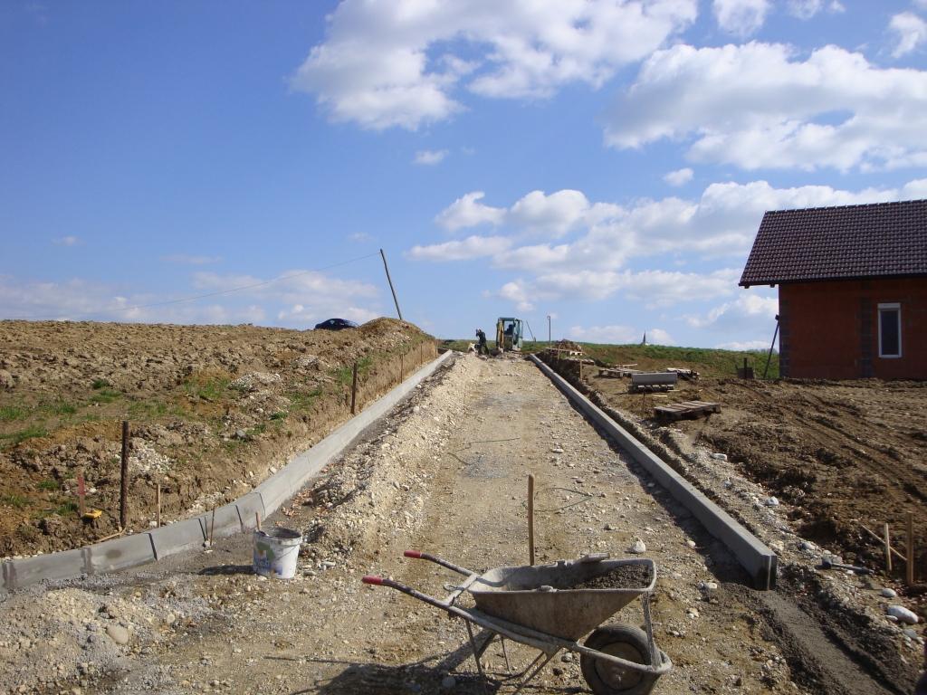 Gradnje Križan d.o.o. gallery photo no.18