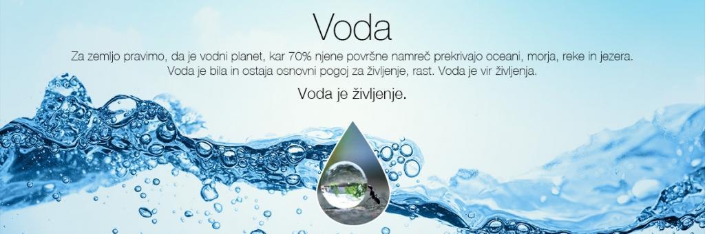Vrtanje in iskanje vode - Vrtine Palir Iztok s.p. gallery photo no.2
