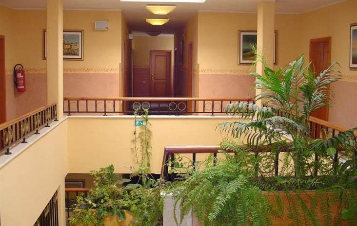 Hotel Oltra, Prenočišče, Ankaran gallery photo no.5