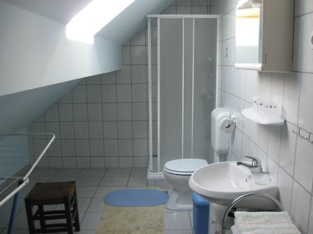 Apartma Alenka, Bled gallery photo no.10