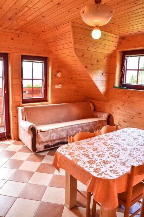 Turistična kmetija apartmajska hiša snovik planinarjenje, snovik gallery photo no.4