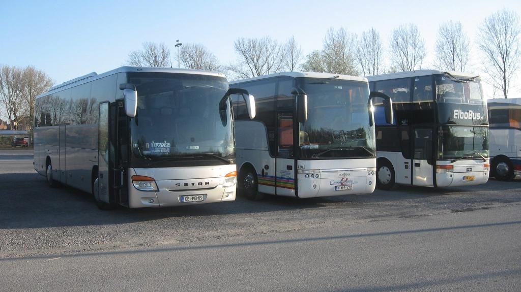 Avtobusni prevozi Pemi  gallery photo no.5