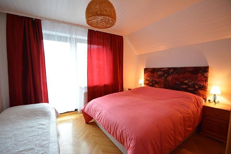 Apartmaji Košir, Kranjska Gora gallery photo no.0