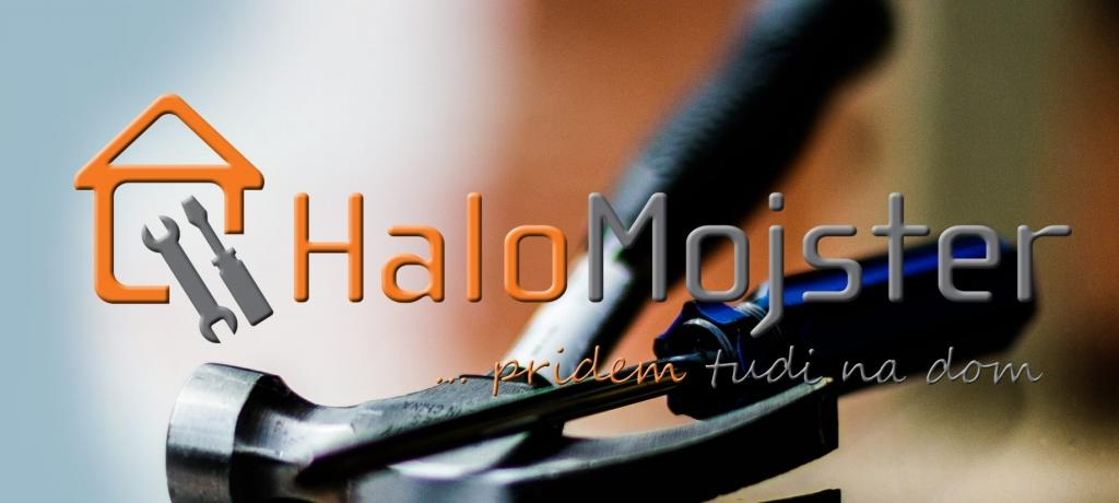 Halo Mojster - Tadej Lubej s.p. gallery photo no.0
