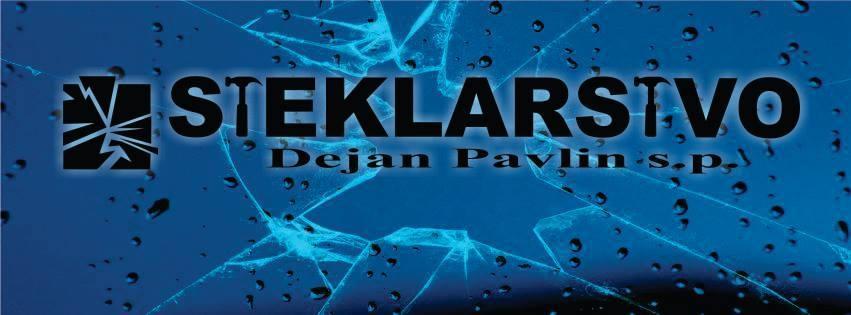 Steklarstvo Dejan Pavlin, Tržič gallery photo no.0