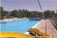 EMA bazeni, karbonsko-keramični bazeni, Hoče, Maribor gallery photo no.8