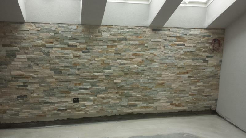 Zaključna gradbena dela Dilca d.o.o., Kranj gallery photo no.14
