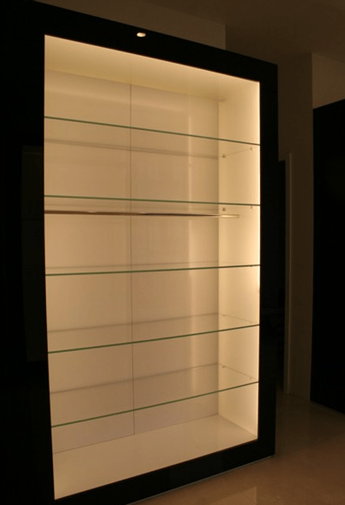Steklarstvo Brolih, Ljubljana gallery photo no.6