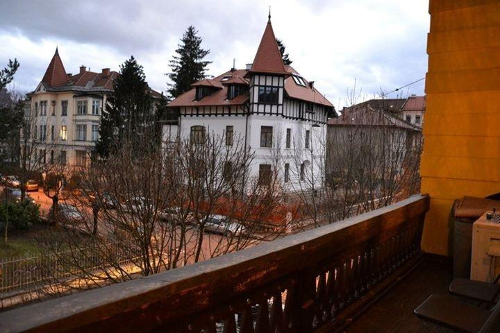 Hostel Vila Veselova, Ljubljana gallery photo no.7