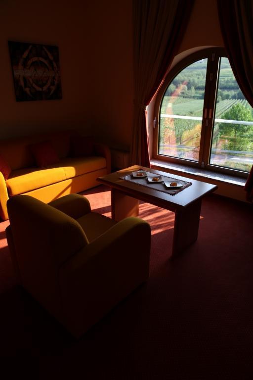 Hotel Venko, Casino, Turistični center, Dobrovo, Goriška Brda gallery photo no.3