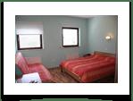Studio zdravja in apartmaji Modrina, Kobarid gallery photo no.1