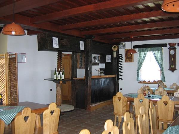 Turistična kmetija Dervarič, Pomurje gallery photo no.9