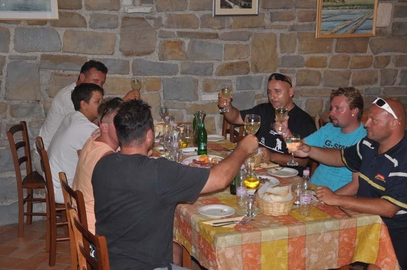 Kmetija in Izletniška kmetija Giassi gallery photo no.4