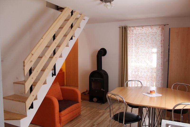 Čudoviti Bohinj, oddajanje apartmajev in sob, Bohinjska Bistrica gallery photo no.11