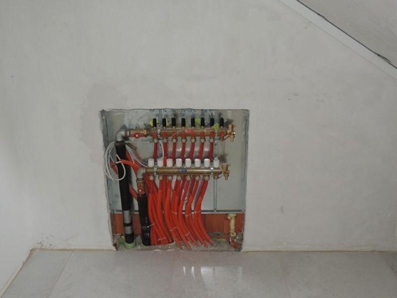 Elektro inženiring Tramar, Beltinci gallery photo no.46
