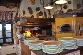 Gostilna Spark, Italijanska kuhinja, Sežana gallery photo no.3