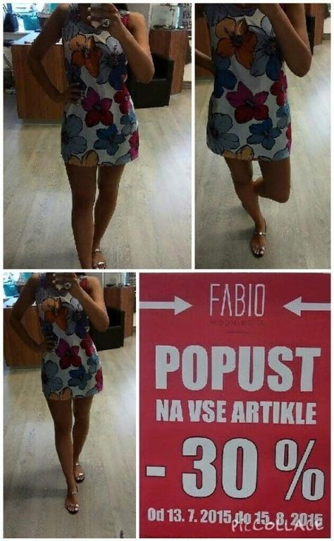 Modni butik FABIO, Celje gallery photo no.18