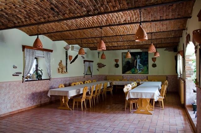 Turistična kmetija Pri Mlinarju, Žalec gallery photo no.4